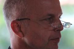 OKR Marc Reusch